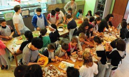 Continuano le attività del Centro per le famiglie di Novara