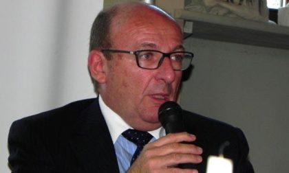 """Energia: il consorzio """"San Giulio"""" approva il bilancio 2014"""