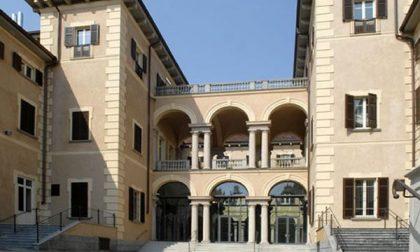 Il presidente del Tribunale, Lamanna, sui fatti di Milano e la sicurezza a Palazzo Fossati