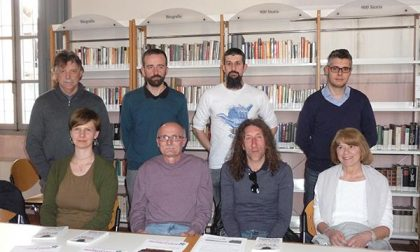 """La settima edizione di """"Provincia Cronica"""" è a Cameri"""