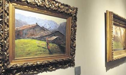 Le aperture dei Musei novaresi a Pasqua e Pasquetta