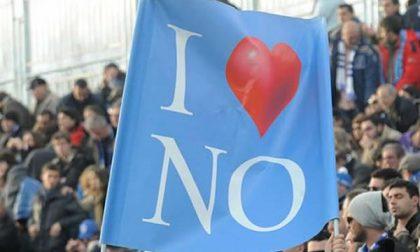 Novara Calcio: la sentenza slitta a lunedì