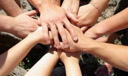 """Si parlerà di """"Welfare e solidarietà. Un legame da rigenerare"""" a Novara l'8 maggio"""