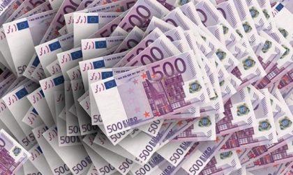 Acqua Novara e Vco: primo bilancio, attivo di oltre 2 milioni