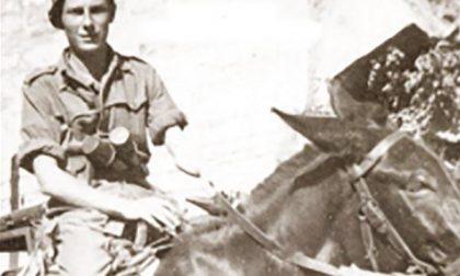 Angelo Del Boca, 90 anni tra Storia e storie