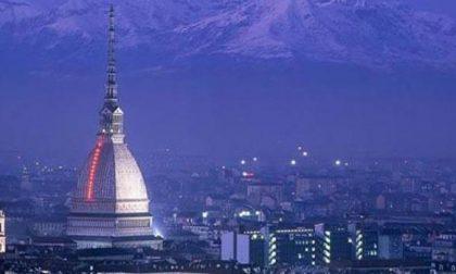 Regione Piemonte: 600mila euro in più per le Pro loco, ma senza passare dalle Unpli