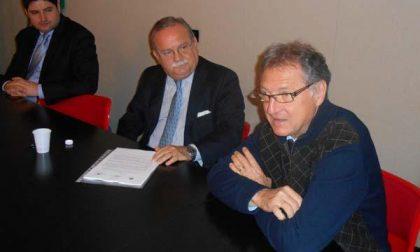 Ascom: nuovo Sportello franchising