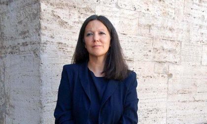 """Assegnato a Catia Bastioli, ad Novamont, il """"Premio Giulio Natta per la chimica"""""""