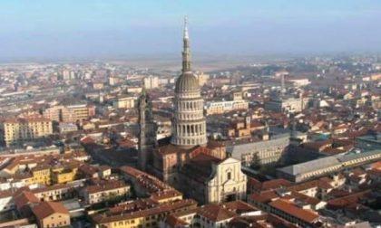 Autisti volontari cercasi per l'Uici (Unione italiana ciechi e ipovedenti) di Novara