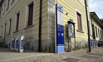 Bike sharing: tra furti e vandalismi