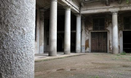 Casa Bossi protagonista a Milano