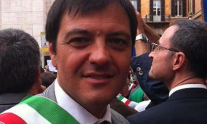 Caso Deaprinting: nuovo tentativo del sindaco