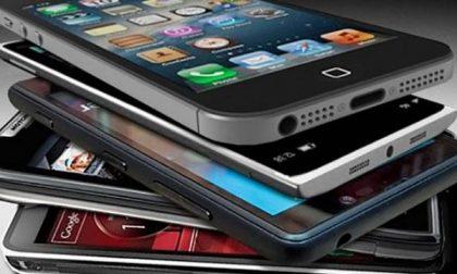 Cellulari, clienti coalizzati per una azione comune