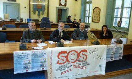 Con Sos Antiplagio, festa per i diritti dei bambini. Presentato il programma