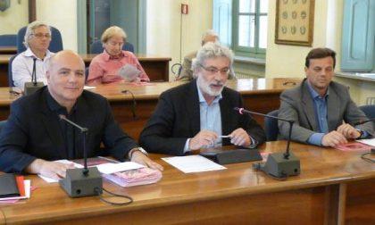 ExpoArte unisce il Novarese con Puglia e Liguria