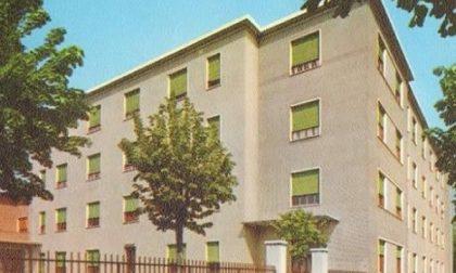 Il Comune chiede 274mila euro alle suore dell'istituto Sacro Cuore