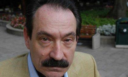 Il novarese Vassalli candidato al Nobel per la letteratura