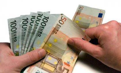 Il peso del fisco sulle piccole imprese in leggera discesa a Novara, Vco e Vercelli