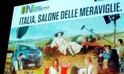 Il presidente Mattarella aprirà il Salone