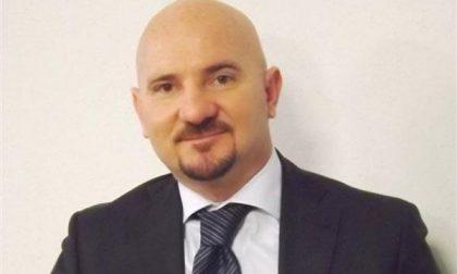 """Metano: accordo del Consorzio """"San Giulio"""" per la fornitura"""