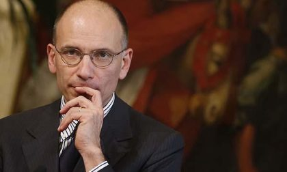 «Non si governa l'Italia come un sindaco»
