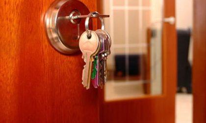 Nuovi strumenti contro l'emergenza casa