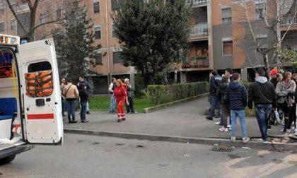 Omicidio di via Juvarra: revoca della custodia in carcere per Andrea Corallo