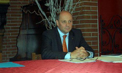 Pettenasco: assemblea dell'Ordine dei Consulenti del lavoro