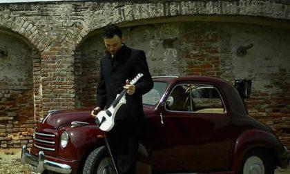 Warner Music Italy, La Sornette nel catalogo