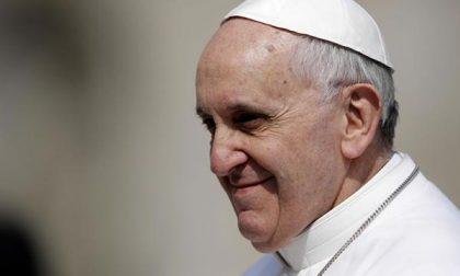 Anche 500 giovani novaresi alla mini Gmg con il Papa a Torino