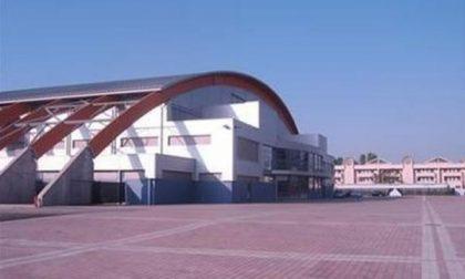 Caso Sporting: il Pdl all'attacco del sindaco