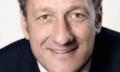Elezioni amministrative: ad Arona confermato Alberto Gusmeroli