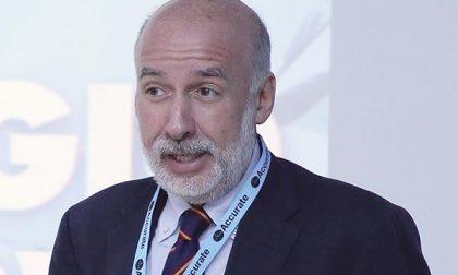 Gianluca Gaidano nel board dell'Associazione europea di Ematologia