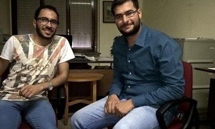 """I giovani del Centro culturale """"Al Amal"""": """"vogliamo essere al servizio di chi ci ha accolto"""""""