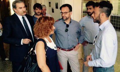 In Piemonte altri 1.300 migranti