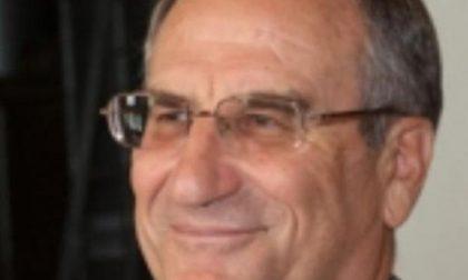 L'imprenditore Cesare Ponti alla guida della FCN