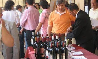 Mostra del vino a Sizzano... e non solo