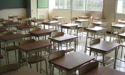 Prime iniziative della task force per far fronte alla dispersione scolastica