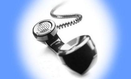 False telefonate per conto del parente malato: l'ignobile truffa tentata a Novara