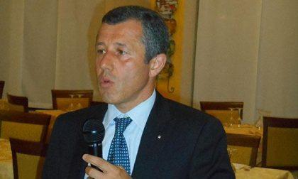 Al Novara Businessmen Club si è parlato di 'internazionalizzazione della professione del notaio'