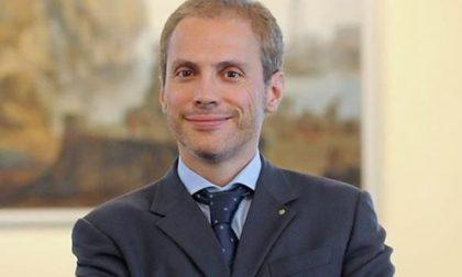 Al via l'unificazione tra le Associazioni Industriali di Novara e Vercelli