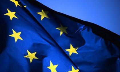 Efficienza energetica, l'Unione Europea punta su un'idea targata Cusio
