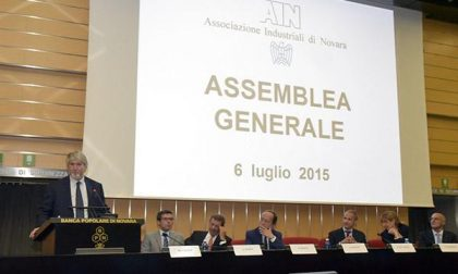 """Il ministro Poletti: """"Con la riforma mercato del lavoro più efficiente"""""""
