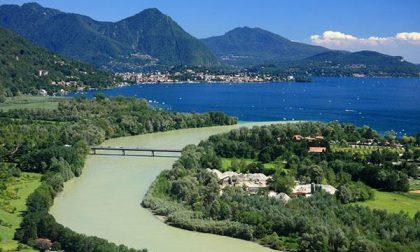 La Biteg torna in Piemonte