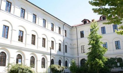 L'Università del Piemonte orientale 13a nella classifica del Sole 24 Ore
