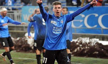 Novara Calcio, adesso la priorità è cedere