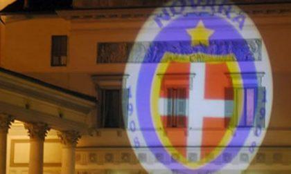 Novara Calcio: è arrivato l'atteso -2