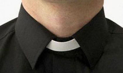 Nuove nomine di sacerdoti diocesani: ecco chi arriva e chi parte
