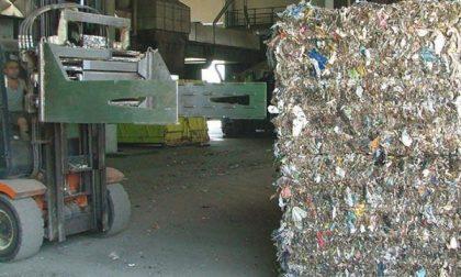 Prosegue la lotta all'abbandono dei rifiuti