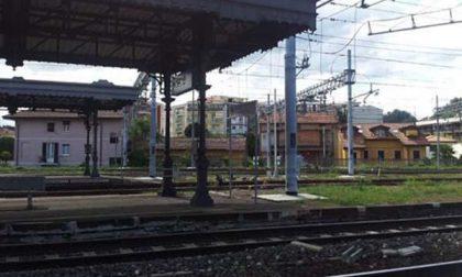 Sui treni «finestrini serrati e caldo insopportabile»